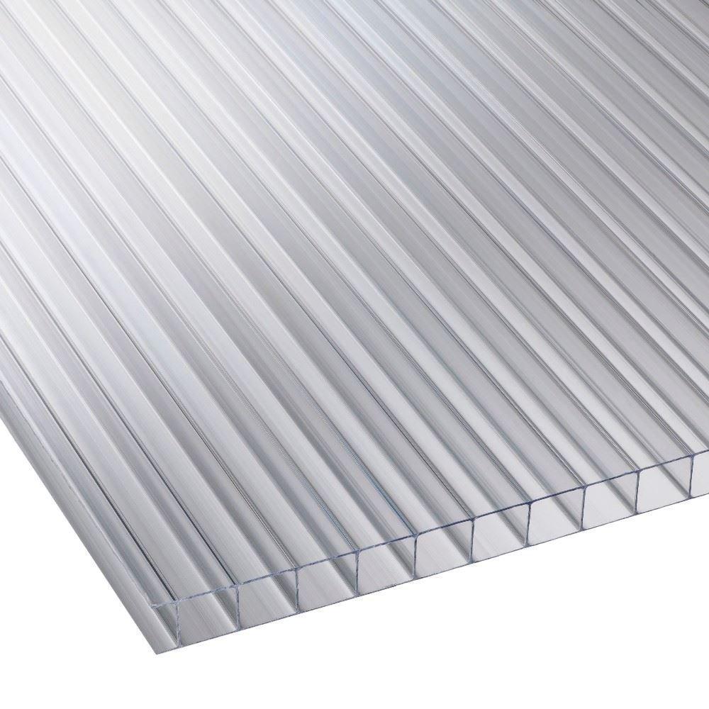 polycarbonate gazebo roofing sheets gazebo covers. Black Bedroom Furniture Sets. Home Design Ideas